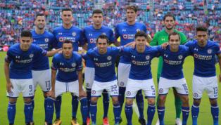 SE VA   El jugador de Cruz Azul que tiene un pie en el fútbol de Brasil