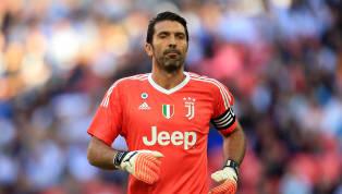 Guida al Fantacalcio: i consigli sulla 38ª giornata di Serie A gara per gara