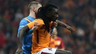 Göztepe-Galatasaray Mücadelesine İlişkin Notlar