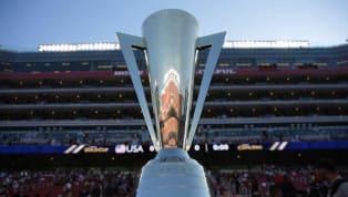 QUE NO SE TE PASE | Se filtran los nuevos estadios para la Copa ORO 2019