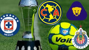 FICHAJES | El equipo de la Liga MX que está armando un cuadro de miedo