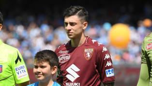 Sfida tra big per Baselli: c'è anche la Roma, servono 20 milioni per convincere il Torino