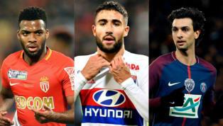 MERCATO : TOP 10 Des joueurs qui devraient quitter la L1 cet été