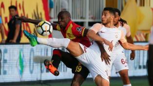 Beşiktaş, Demba Ba İle 2+1 Yıllık Sözleşme İmzaladı