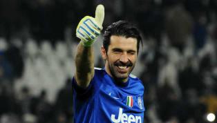 Gianluigi Buffon ya tendría nuevo equipo