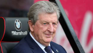 Roy Hodgson Compares In-Form Championship Star to Premier League Legend After Stunning Season