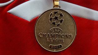 ตกยาก ! ตำนาน หงส์แดง ประกาศประมูลเหรียญแชมป์ยุโรป 3 สมัย