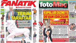 22 Mayıs Haberlerinde Ön Plana Çıkan Gazete Manşetleri