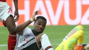 Spor Toto Süper Lig'de 34. Haftanın En İyi 11'i