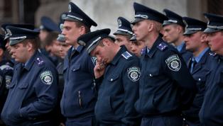 Scandalo calcioscommesse in Ucraina: più di 50 match truccati, oltre 300 persone coinvolte