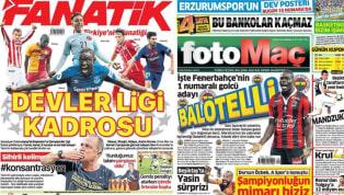 23 Mayıs Haberlerinde Ön Plana Çıkan Gazete Manşetleri