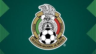 OFICIAL | La selección mexicana U21 presentó a los convocados para el Torneo Esperanzas de Toulon