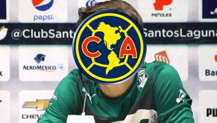 El jugador de Santos Laguna que pide Miguel Herrera para el América