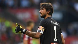 Juventus, Perin vuole solo i bianconeri: Audero a Kean al Genoa?