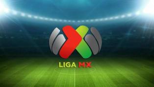 QUE NO SE TE PASE | Listas las fechas para el inicio del Apertura MX y de la Liga Femenil