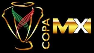 ATENCIÓN | Ya están listas las fechas para el inicio de la Copa MX y del Campeón de Campeones