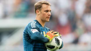 Sepp Maier Yakin Manuel Neuer Tetap Bisa Menunjukkan Performa Apiknya