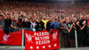 Liverpool Fans Vent Their Fury on Social Media Following Decision Ahead of World Cup Campaign
