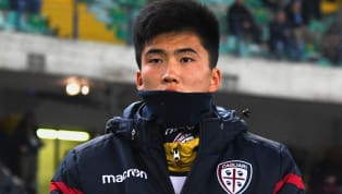 Han Kwang-Song: How North Korea's Plan for Football Supremacy Has Already Begun