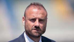 """Torino, il Ds: """"Belotti resta solo se ha voglia. Pensare al noi e non all'io. Burdisso andrà via"""""""