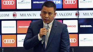 Milan, in arrivo il nuovo aumento di capitale da 10 milioni di euro! - I dettagli