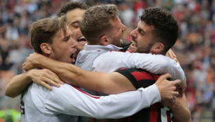 Milan, si aprono quattro scenari dopo la decisione dell'Uefa - La situazione
