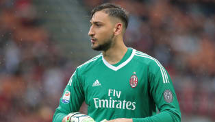 Liverpool & Milan Willing to 'Meet in the Middle' Over Gianluigi Donnarumma Asking Price