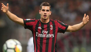 AC Milan Flop Set for San Siro Exit After Nightmare Season Following Big Money Move