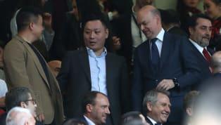 COLPO DI SCENA! La UEFA nega il settlement agreement al Milan: a rischio l'Europa League