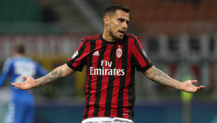 Gennaro Gattuso Insists That Star Midfielder Suso 'Does Not Want to Leave' AC Milan This Summer