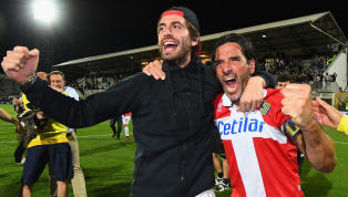 Italian Side Parma Make Incredible Return to Serie A Just 3 Years After Bankruptcy