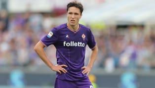 La Juve ci riprova: dopo Bernardeschi c'è Chiesa nel mirino, ecco l'offerta alla Fiorentina