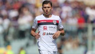 Badelj verso il Milan, Fiorentina su Barella: è lui l'alternativa italiana al capitano