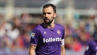 Pressing della Lazio su Badelj, la Fiorentina trema: si decide tutto in 72 ore