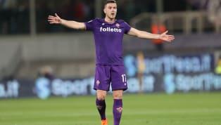 Insidie rossonere per la Fiorentina, Milan su Veretout e Badelj: muro viola per il francese