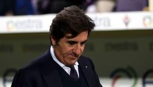 """Torino, Cairo rivela: """"Ho speso 45 milioni di euro, volevamo puntare all'Europa! Su Belotti..."""""""