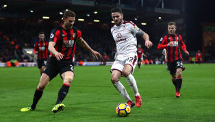 Burnley vs Bournemouth Preview: Classic Encounter, Key Battle, Team News & More