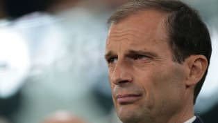 Max Allegri Insists Work for Next Season Starts in Just a Few Days After Wrapping Up Scudetto