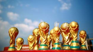 BBC'nin Dünya Kupası Maçları İçin Yorumcu Kadrosunda Bulunan 11 Futbol Yüzü