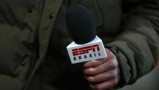 ESPN'e Göre Dünyanın En Ünlü 10 Futbolcusu