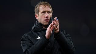 Graham Potter 'Verbally Agrees' Swansea Managerial Position Ahead of Expected Announcement on Friday