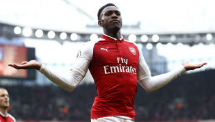 Arsenal Striker Danny Welbeck Emerges as Shock Target for Turkish Giants Besiktas