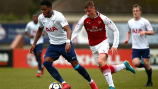 'I'll Be Signing Something Soon': Young Spurs Star Reassures Fans in Promise to Sign New Contract