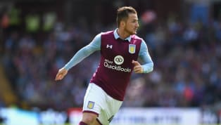 Aston Villa Striker in Line for Huge Monetary Bonus Despite Not Featuring Once This Season