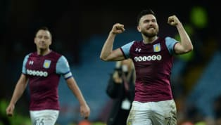 West Ham Reportedly Keen to Re-Call Loan Star Following Exceptional Championship Campaign