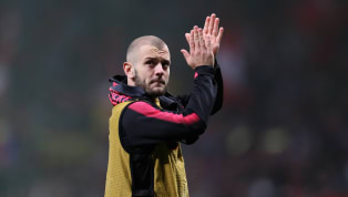 PHOTO: Arsenal Ace Jack Wilshere Takes to Instagram to Find Funny Side of World Cup Squad Omission