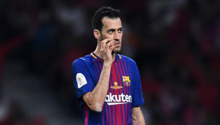 Sergio Busquets Lays Down Contract Ultimatum to Barcelona Board With Veteran Star Prepared to Leave