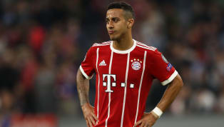Bayern Munich Have to Ignore Ex-Player's Advice on Thiago & Keep the Spaniard in Long-Term Plans