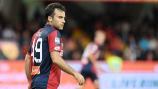 """Genoa, ag. Rossi: """"Futuro? Dipende tutto dal club, presto un incontro per fare il punto"""""""
