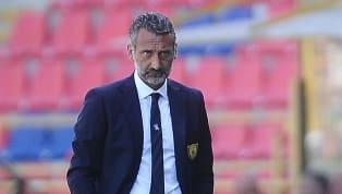 Chievo Verona - Benevento, ore 18.00: ecco le formazioni ufficiali